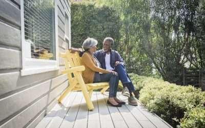 USDA Summary: Rural Housing Guaranteed Loan