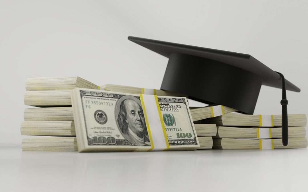 Student Loan Guidelines…
