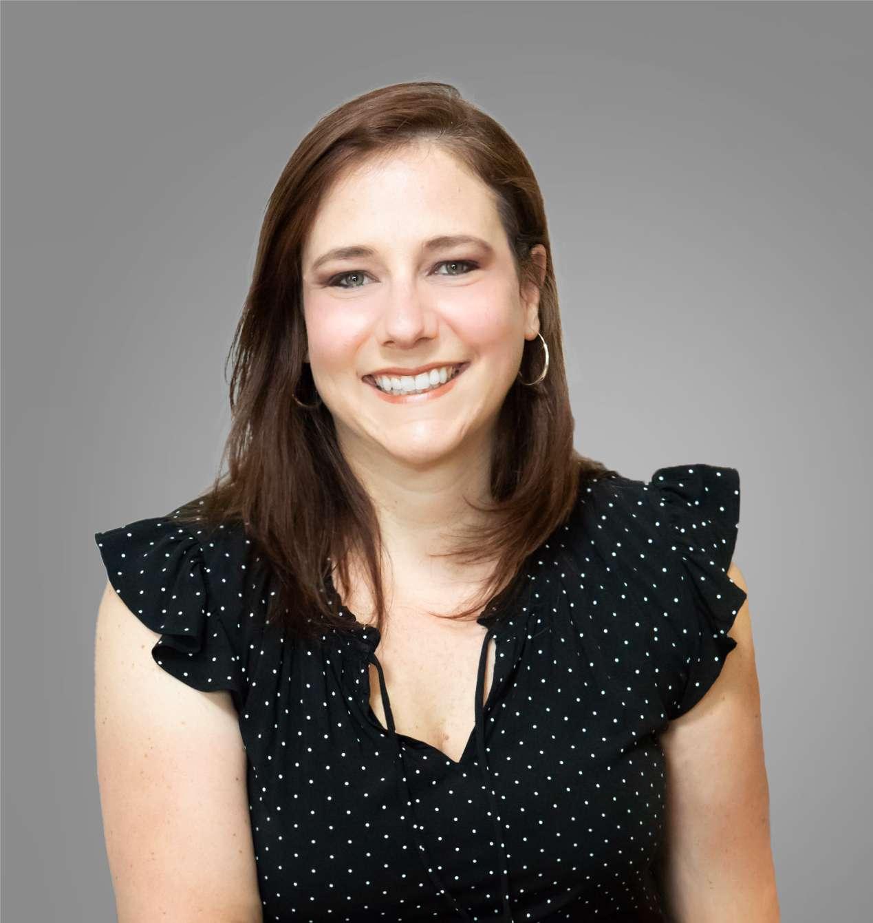 Sara Getchell
