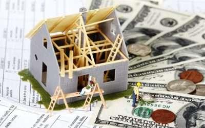 Renovation Loans – Why Renovate?
